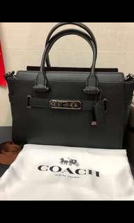 Coach手袋