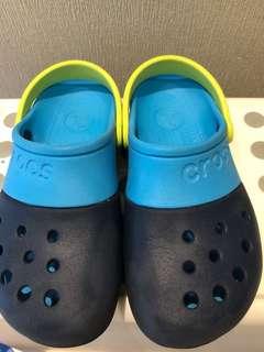 Crocs Sandals Authentic