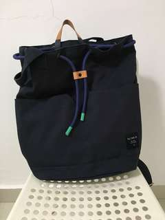 Thailand Tathata Bag