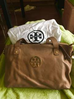 Tory Burch (High Quality Replica)