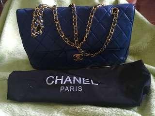 Chanel (High quality Replica)