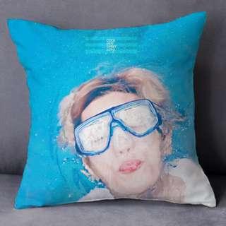 EXO BAEKHYUN Pillow