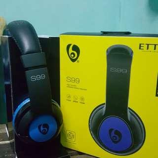 ETTE S99