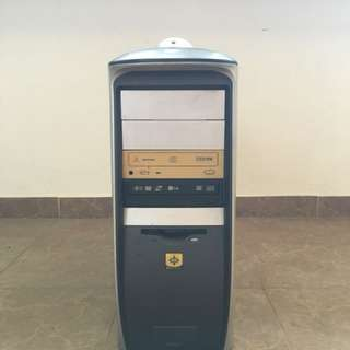 Computer casing/ pc tower/ desktop casing/ computer casing tower