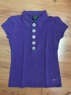 Bayo Polo shirt
