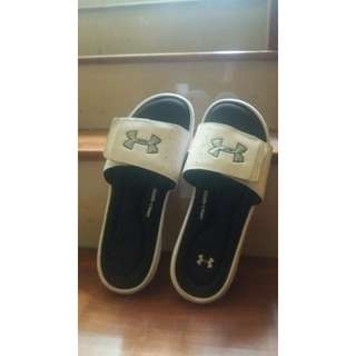 slippers #UBL2018