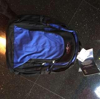 Brand new U.S. Polo assn bag