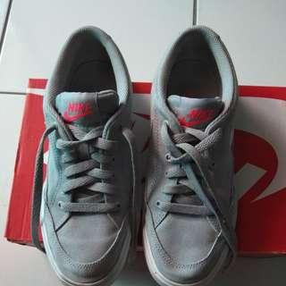 Nike - Casual