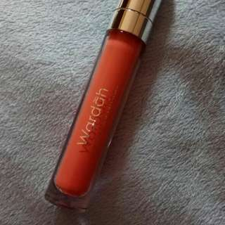 Preloved lipstik lipcream