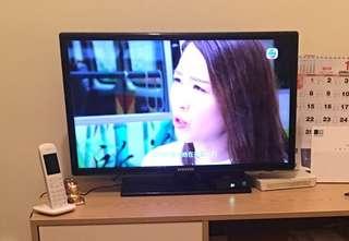 "Samsung24""電視機"