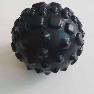 Massage Physio Ball