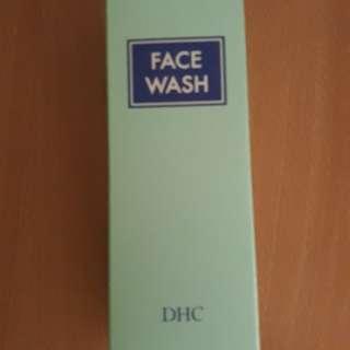 Face Wash (200ml)