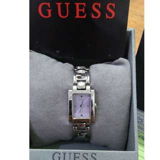 Authentic Guess (Pre-loved)