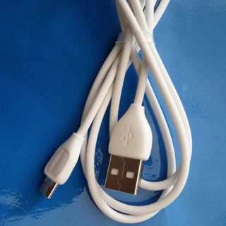 Kabel data /kabel charger