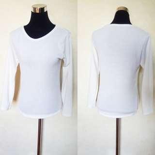 Long sleeves 01