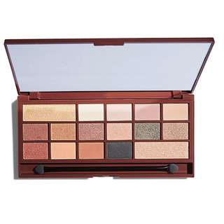 I Heart Makeup 24k Gold ( In Stock NOW )