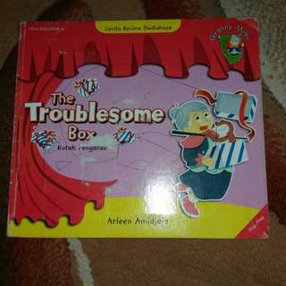 The troublesome box