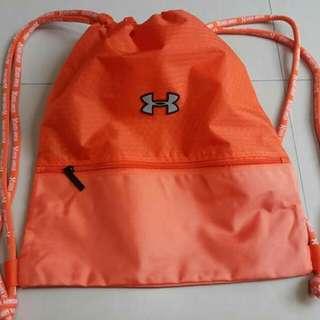 Original Under Armour Bag