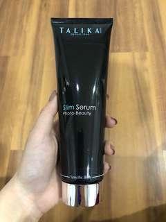 Talika slimming serum (body)