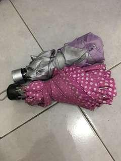 Dua Payung
