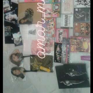 WTS SNSD COLLECTIONS