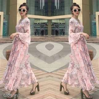 Dress : shop to fashion