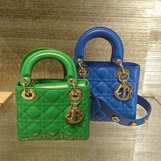 Dior (100% 正貨,新品)-034