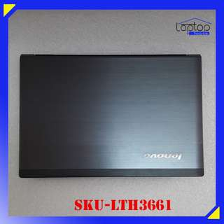 📌SALES @$190!! Lenovo Slim Laptop!! i5 with 320GB HDD!!