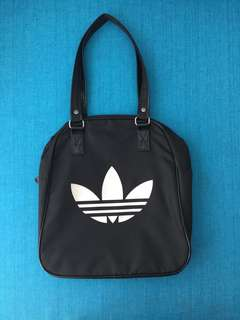 Brand New Authentic Adidas Tote Bag