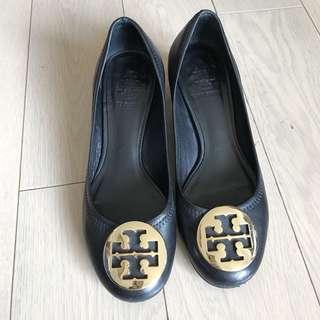 二手:Tory Burch鞋