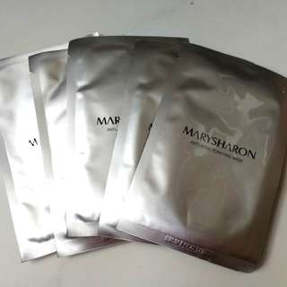 Marysharon Anti-Acne Purifying Mask