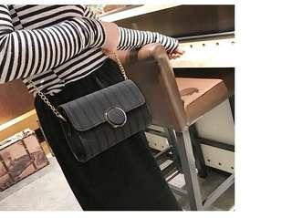 單肩包斜跨包手提包小包包斜挎包女包手機包