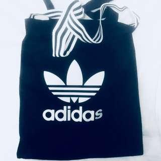 Adidas Bag ( Navy)