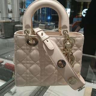 Dior (100% 正貨,新品)-037