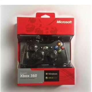 🚚 Xbox360副廠手把