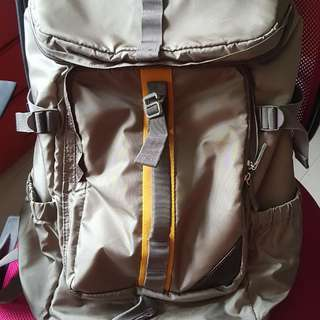 Targus Seoul 14.0 Backpack (Khaki)