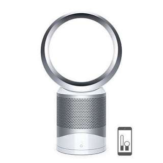 (FREE DELIVERY) Dyson Pure Cool Link