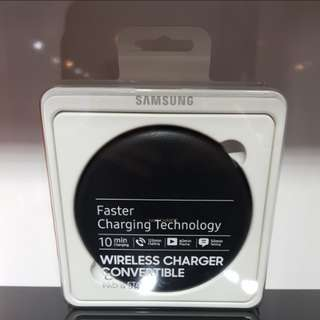 Samsung Wireless Charger (Latest Model)