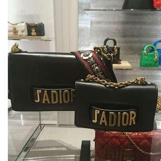 J'ADIOR (100% 正貨,新品)-039