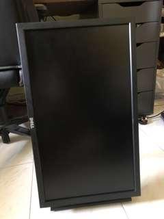 Dell u2311h gaming monitor