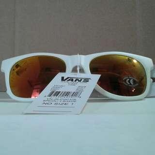 Vans 太陽眼鏡