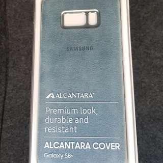 Samsung S8+ case. Brand new. RRP $89