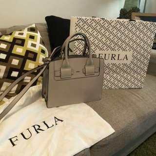 Brand new Furla S Lucky Bag