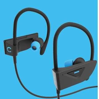 CYGNETT FreeRun Bluetooth Wireless Earphones
