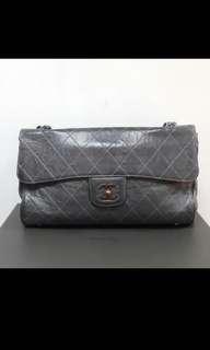 清屋 Chanel bag 上膊袋 歡迎換款