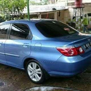 JASA SEWA MOBIL SEDAN DAN DRIVER PALING MURAH .CUMA 350.000