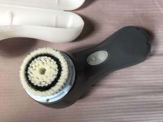 Clarisonic MIA 2 Black