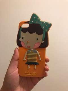Iphone 5s 電話殼