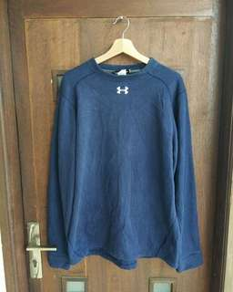 Sweater Under Armour