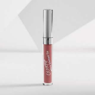 colourpop UBL